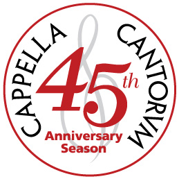 CC_45th_Logo