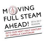 Cappella-Cantorum-2016-Theme-Draft-5