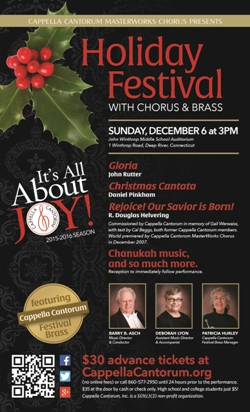 Holiday_Festival_Poster 250w