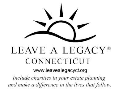 LAL_Logo2