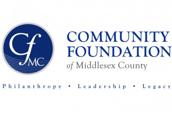 CFMC logo with white space