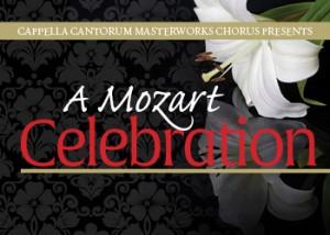 Mozart_Celebration_350x250