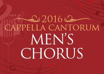 Mens-Chorus2016350-x-250